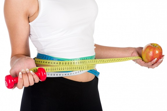 4 Ways That Carbohydrates Help With Weight Loss
