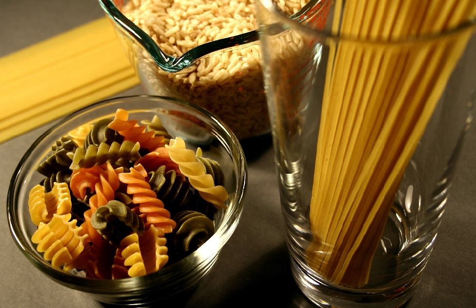 Carbohydrates – A Detailed Analysis