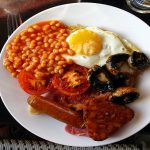 Carbohydrates for breakfast - The best and the worst carbohydrates for breakfast