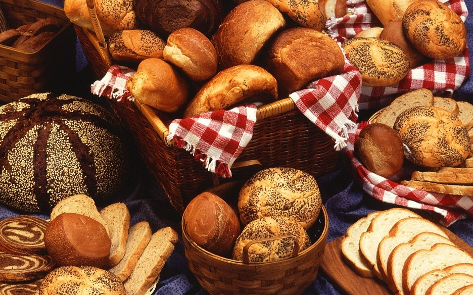 What is the Difference Between Good and Bad Carbohydrates